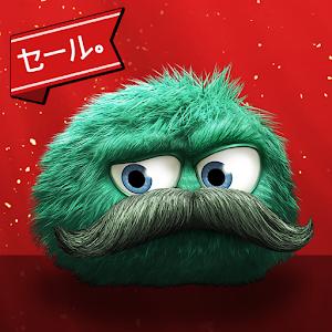 2015年1月2日Androidアプリセール 「Twitterのついっとぺーん+」などが値下げ!