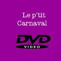 le p'tit carnaval icon