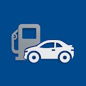 SprIT - Die Benzinpreis App