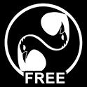 Ninjutsu Free icon