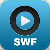 SWF Player - Play Game/MV