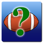 College Football Trivia