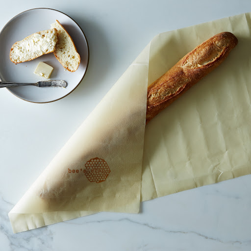 Bee's Baguette Wrap
