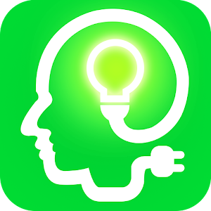 NiceIQ – Brain Training for PC and MAC