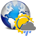 Tempest Weather Radar Free icon