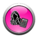 Consultant Calc (Ad Free) logo
