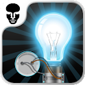 Electric Shock! APK
