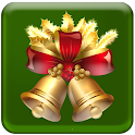 Christmas Sounds Ringtones SMS icon
