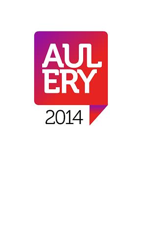 Aulery 2014