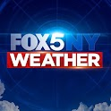 Fox5NY Weather icon