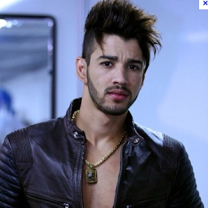 Gusttavo Lima Fans - Android Apps on Google Play