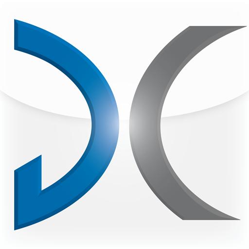 Destiny Church of San Diego 生活 App LOGO-APP試玩