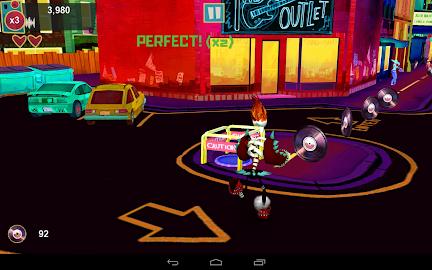 Record Run Screenshot 7