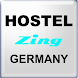Hostel Zing Germany