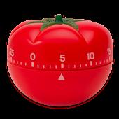 Pomodroido Pro: Pomodoro Timer