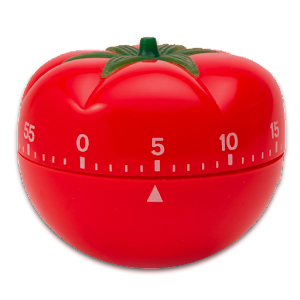 Pomodroido Pro: Pomodoro Timer 生產應用 App Store-愛順發玩APP