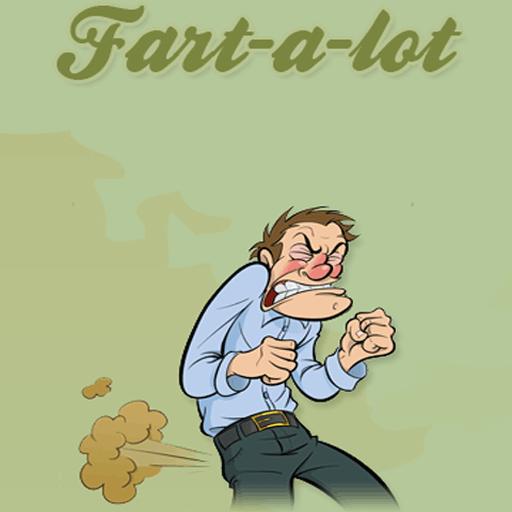 Fart-a-Lot