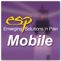 ESP Mobile icon