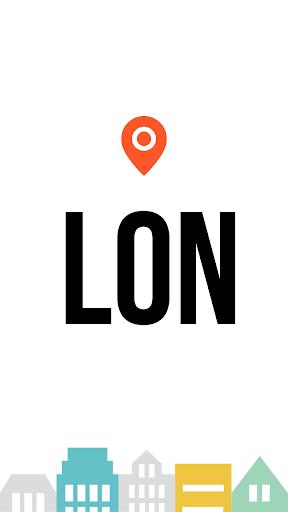 倫敦 城市指南 地圖 餐廳 旅館 購物