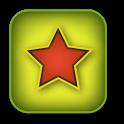 Dschungel App icon