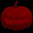 Scare Game Prank icon