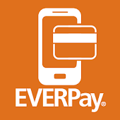 EVERPay mPOS