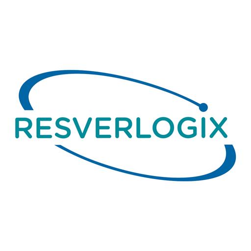 Resverlogix Corp. IR LOGO-APP點子
