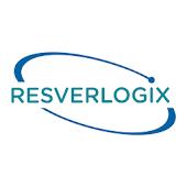 Resverlogix Corp. IR