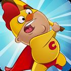 Chicken Boy icon