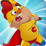 Chicken Boy Apk