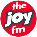 The JOY FM Florida icon