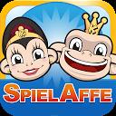 SpielAffe - Kostenlose Spiele mobile app icon