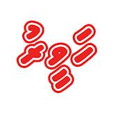 Haveeru