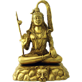 Om Namah Shivaya Song (HD)