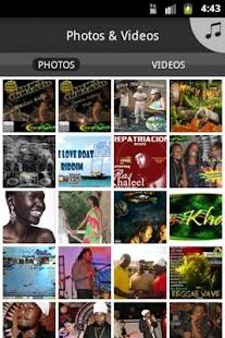 Ras Khaleel♥ - screenshot thumbnail