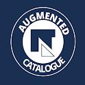 Augmented Catalogue icon