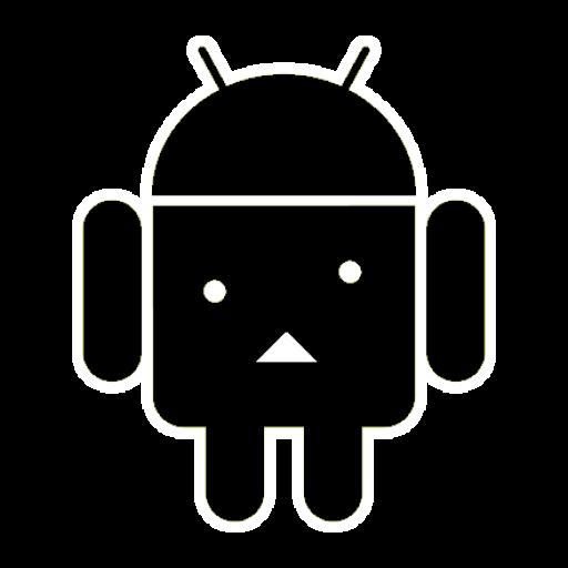 ニコ動ぷれいや 媒體與影片 LOGO-玩APPs