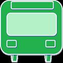 Chennai MTC Info logo