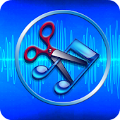 Ringtone Maker N Mixer Free