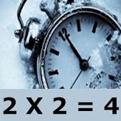 Cool Times V2