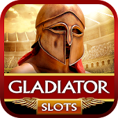 Gladiator Slot Machines Pokies