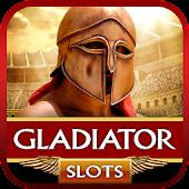 Gladiator Slot Machines Pokies