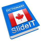 SlideIT French QWERTY Pack