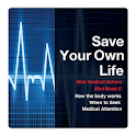 Save Your Own Life icon