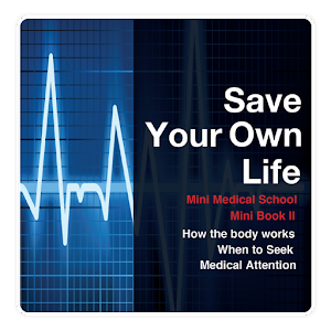 Save Your Own Life Gratis