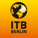 ITB Berlin 2016 icon
