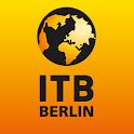 ITB Berlin 2016 icon