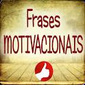 Frases Motivacionais icon