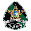 Pasco Sheriff's Office - Logo