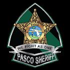 Pasco Sheriff's Office Mobile icon